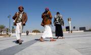 Саудитска Арабия успешно отблъсна въздушна атака от Йемен