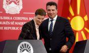 Идеята за обединение на Косово и Албания не е добра