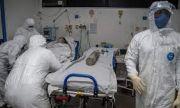 Още над 4 500 заразени, ваксинациите рязко скочиха