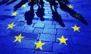 Страните от Западните Балкани трябва да се съсредоточат върху...