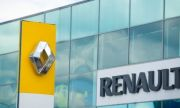Дизелгейт по френски: Обвиниха и Renault в измама