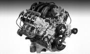 Ford пусна в продажба гигантски V8