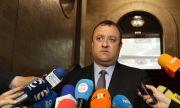 Красимир Ципов: Сам реших да оттегля моята кандидатура