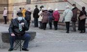 Полша се опасява какво може да се случи по Великден