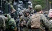 НАТО готви план за действие при втора вълна на вируса