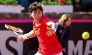 Отлична новина! Бивша испанска тенисистка пребори рака