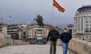 Северна Македония отваря летищата в Скопие и Охрид