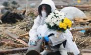Япония рестартира реактор за първи път след Фукушима
