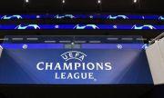 Нова порция интересни сблъсъци в Шампионската лига днес