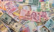 Световната икономика е застрашена
