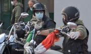 Рано е да се твърди, че Италия се връща към нормалния живот