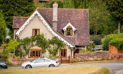 Селските имоти поскъпват по-бързо от градските