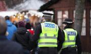 Над 800 арестувани в Европа след разбиване на мрежа за мокри поръчки и наркосделки