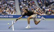 Тенис звезда реши да се ваксинира