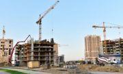 Десетки нарушения в строителството