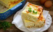 Рецепта на деня: Родопски клин с готови кори
