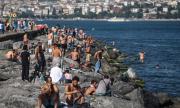 Турция е тествала 5 милиона души за коронавирус