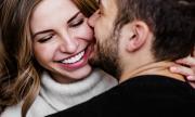 Великобритания забрани секса с човек извън домакинството