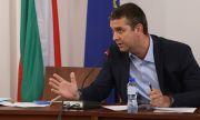 Димитър Делчев: ТЕЦ-овете на Ковачки сами са се проверявали за вредни газове