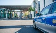 Голяма акция за нелегални работници в Германия