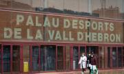 Испания изпревари Китай по общ брой на регистрирани случаи на коронавирус