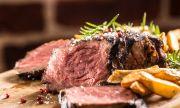 Месо с картофи: най-голямата опасност за здравето