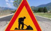 До края на септември пътят Монтана-Берковица-София ще е изцяло обновен