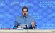 Венецуела няма да води диалог с ЕС