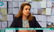 Активист: Нека Борисов преживее месец с 363 лева