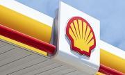 Shell дарява гориво за 100 000 лв. за зареждане на линейките на Спешна помощ