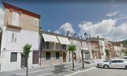 Кмет с ново решение за пустеещите имоти