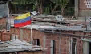 Венецуела повиши цените на бензина