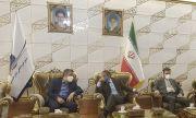 Китай приветства диалога между МААЕ и Техеран