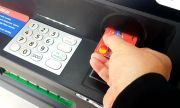 Банковите такси продължават да поскъпват
