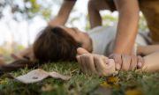 12-годишен изнасилил 9-годишна пред очите на братята й