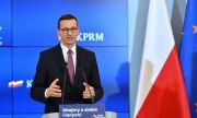 Полша предпазва ЕС от разпадане