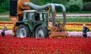 ЕС отваря коридор за сезонните работници