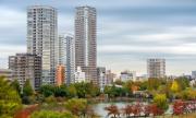 Инвестициите в имоти нарастват