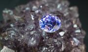 Кои са петте най-скъпи камъка в света (СНИМКИ)