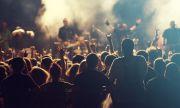 Театри, кина, концерти - всичко в Израел работи, но само за ваксинирани