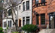 Нови правила за огледи на имоти