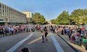 В Хасково поискаха оставката на началника на ВиК