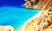 Италия и Испания обявиха спешни мерки за спасяване на туристическия си сектор