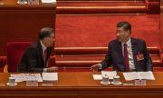 Китай готви нови промени в Хонконг