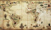 Европа и бившите ѝ колонии: престъпленията не могат да се откупят с пари