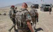 Трусовете от Кабул