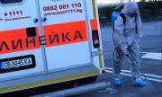 Към 17:00 часа: Още една жертва на COVID-19 в България