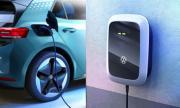 Електрическите VW-та ще продават ток
