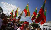 Хунтата в Мианма обеща общи избори