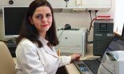 Български лекар-генетик е избран за член на управителния съвет на Европейското дружество по човешка генетика